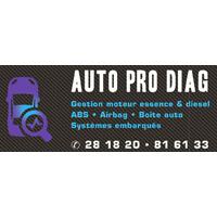 Garage m canique g n rale annuaire des entreprises for Logo garage mecanique