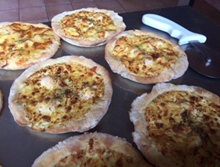 c8347bf4eac9 Hot Pizza La Conception   Annuaire des entreprises Plan.nc