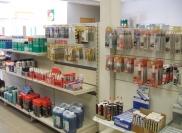 Les produits LOCTITE pour l'étanchéité et réparation d'urgence